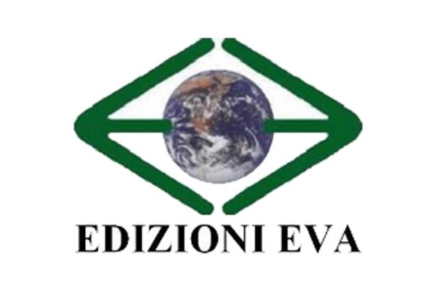 logo edizioni eva