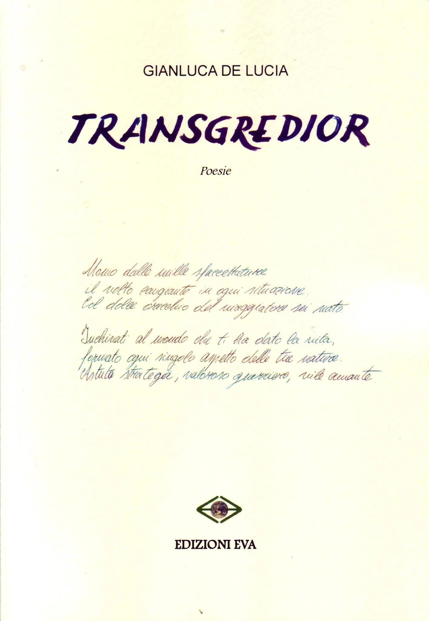 Famoso Poesie Per Funerali JE04 » Regardsdefemmes RP05